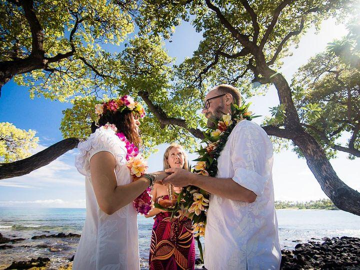 Tmx Big Island Hawaii Wedding Photography 39 51 937509 159970827924809 Kailua Kona, HI wedding planner