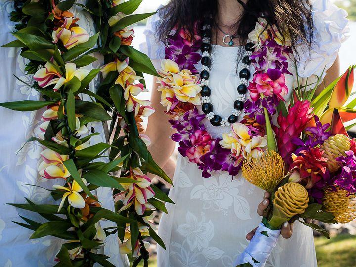 Tmx Big Island Hawaii Wedding Photography 60 51 937509 159970927799068 Kailua Kona, HI wedding planner