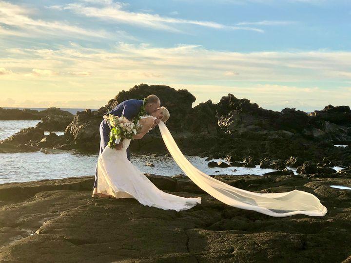 Tmx Brian B Simple Kona Beach Weddings 51 937509 159970795548105 Kailua Kona, HI wedding planner