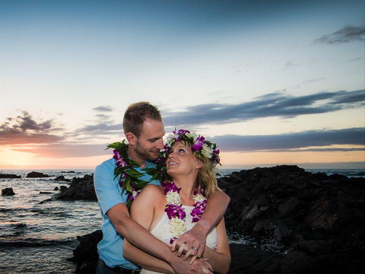 Tmx Cropped Photo 51 937509 159970818013965 Kailua Kona, HI wedding planner