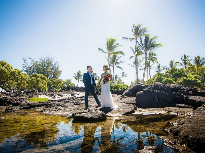 Tmx Hannah C Henlee And Kathy 51 937509 159970828389535 Kailua Kona, HI wedding planner
