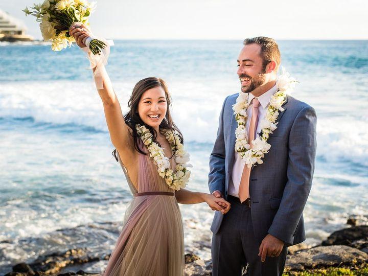 Tmx Hawaii Wedding Photos Hannah Cs Photography 3405 51 937509 159970828075811 Kailua Kona, HI wedding planner