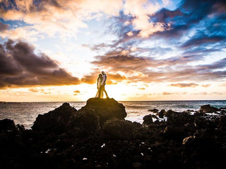 Tmx Hawaii Wedding Photos Hannah Cs Photography 4958 51 937509 159970828181522 Kailua Kona, HI wedding planner
