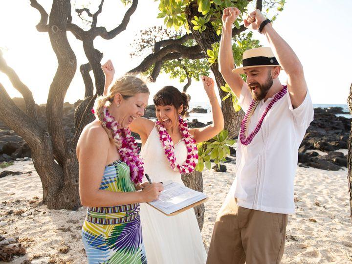 Tmx Img 6689 51 937509 159970797184439 Kailua Kona, HI wedding planner