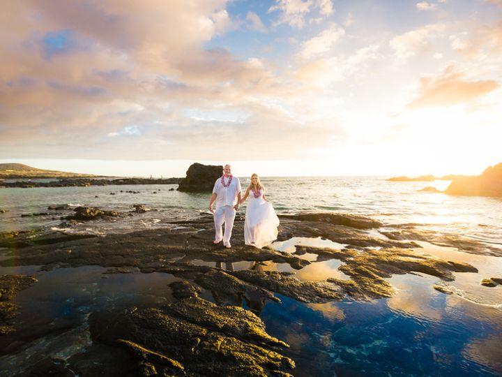 Tmx Kikaua Wedding Karen Loudon Photography 20 51 937509 159970843631731 Kailua Kona, HI wedding planner