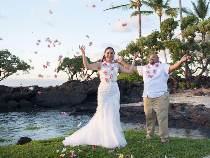 Tmx Kimberly And Luis 129 51 937509 159970843635728 Kailua Kona, HI wedding planner