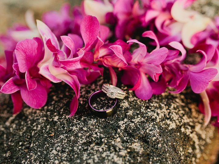 Tmx Portraits 54 Websize 51 937509 159970813967163 Kailua Kona, HI wedding planner