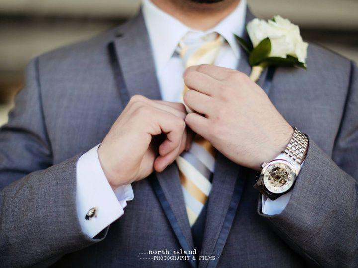 Tmx 1470671916752 Fantasiatuxedo4 Rocky Point wedding dress