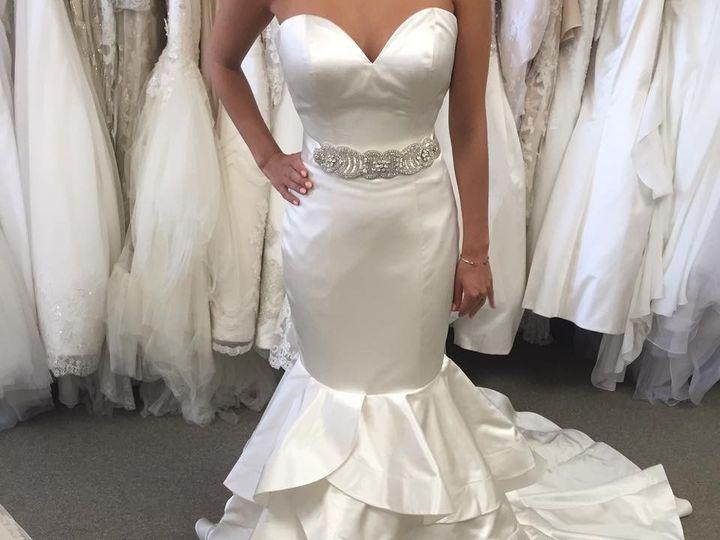 Tmx 1470672178107 138923586515190283310733592670684689077954n Rocky Point wedding dress