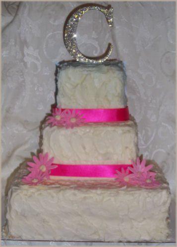 Tmx 1329755820994 Pinkdaisycake Rogue River, OR wedding catering