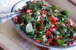 Rogue Valley Personal Chef Service image