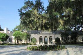 Azaleana Manor