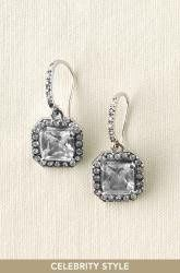 Tmx 1303419670958 DecoDropEarrings Reading wedding jewelry