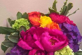 Fuller's Furnishings & Florals
