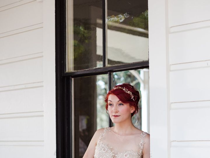 Tmx Wcb2018 160 51 48509 Santa Rosa, CA wedding dress