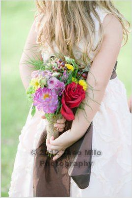 Tmx 1362407234011 ScreenShot20121209at9.34.08PM Garner, North Carolina wedding florist