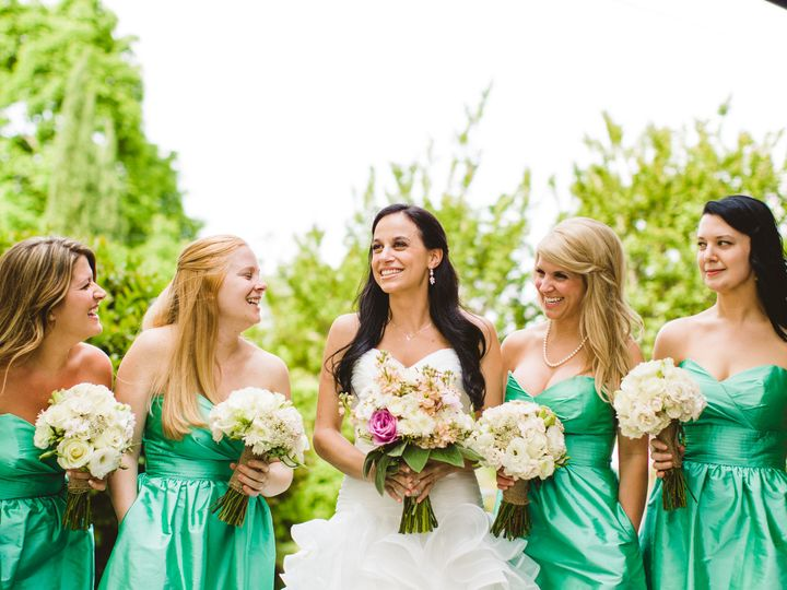 Tmx 1369859715282 0001 Garner, North Carolina wedding florist