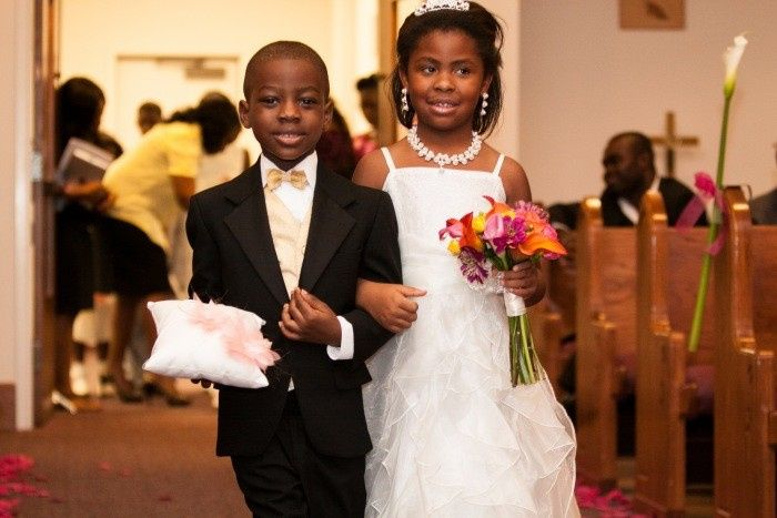 Tmx 1377829824384 Die67b0b4f840616 Www.blueboxweddings.com Img0050 Garner, North Carolina wedding florist