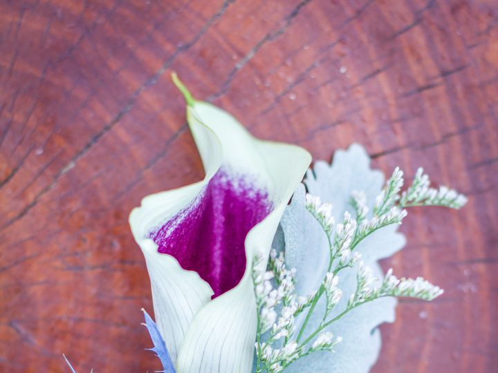 Tmx 1386615579194 Img691 Garner, North Carolina wedding florist