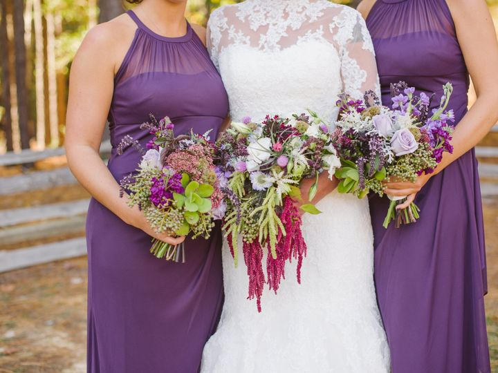 Tmx 1420399454531 D D Port131 Garner, North Carolina wedding florist