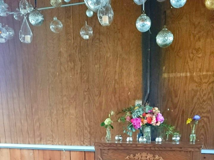 Tmx 1443658962476 Dsc16222 Garner, North Carolina wedding florist