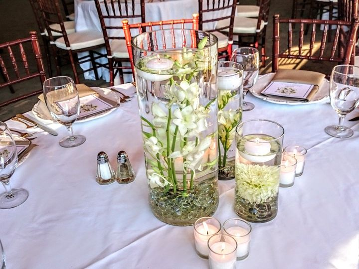 Tmx 1443659461084 Dsc2205 Garner, North Carolina wedding florist