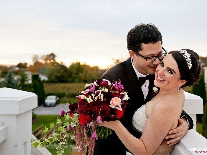Tmx 1449799963049 S8bpfoftbeghnafc5efsiey6nno7qqurxur2yqonofo Garner, North Carolina wedding florist