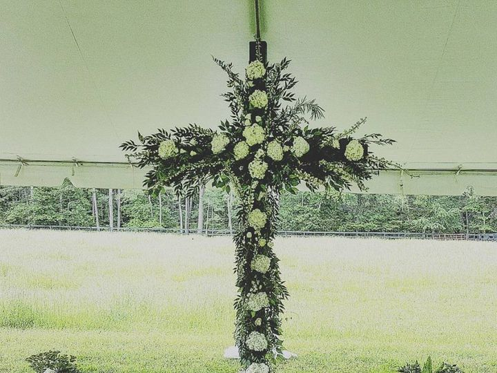 Tmx 18555980 1493982260677187 2800752374665824034 N 51 548509 1573484574 Garner, North Carolina wedding florist
