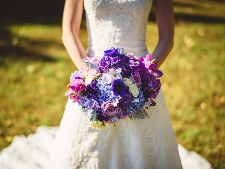 Tmx Brendansandy 209 Rt1 0661 51 548509 1573484244 Garner, North Carolina wedding florist