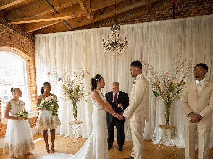 Tmx Derrick Yellok 20620881 1595922140483198 6439383349364422182 N 51 548509 1573484641 Garner, North Carolina wedding florist