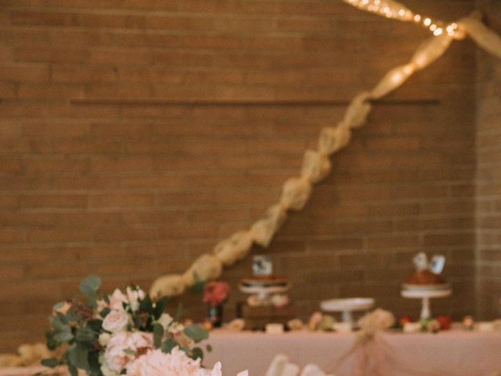 Tmx 1489510356449 Gw10100 Seattle, WA wedding catering