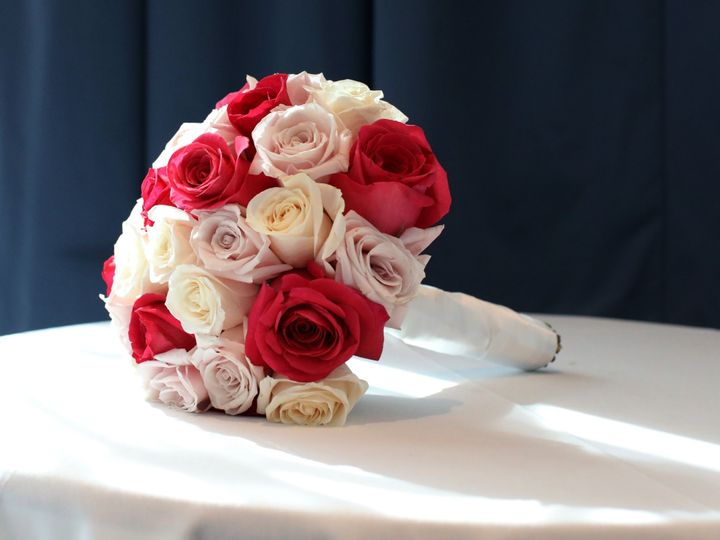 Tmx 185a5228 51 88509 1570738568 New Hyde Park, NY wedding florist