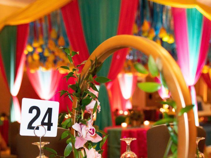 Tmx 1centerpieces 51 88509 159743243030246 New Hyde Park, NY wedding florist