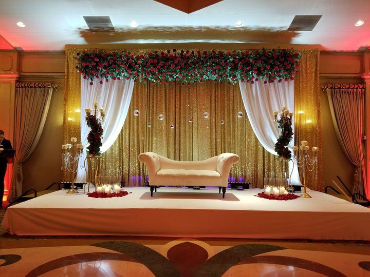 Tmx 20171008 181942 51 88509 1570738588 New Hyde Park, NY wedding florist