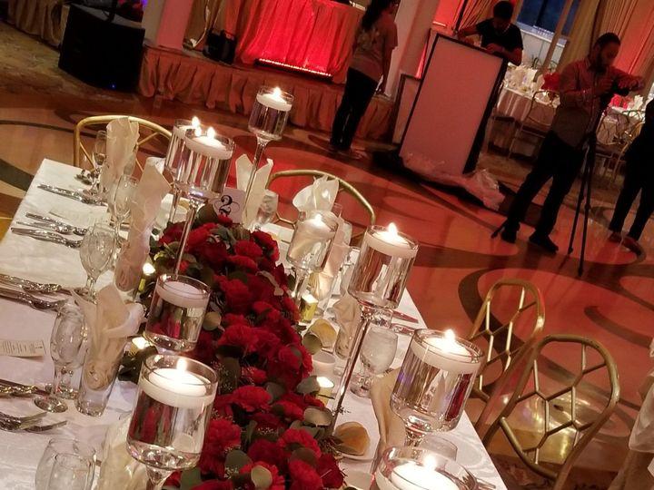 Tmx 20171008 182514 51 88509 1570738589 New Hyde Park, NY wedding florist