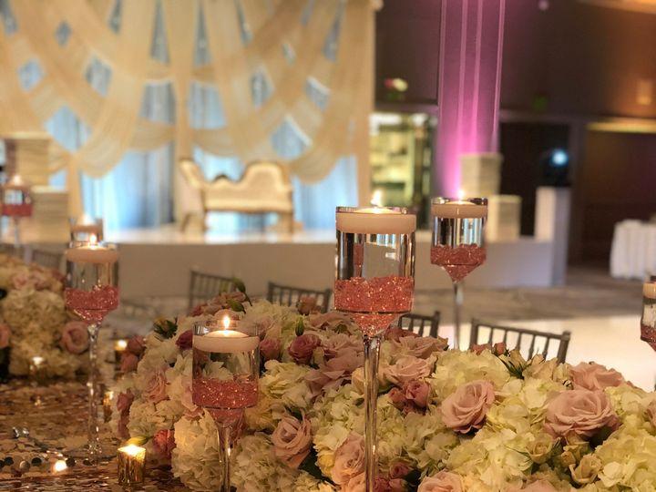 Tmx 20180121 224910980 Ios 51 88509 1570738589 New Hyde Park, NY wedding florist