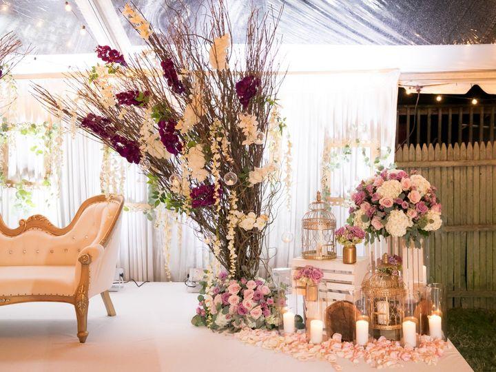 Tmx 608h26a0628 51 88509 1570738572 New Hyde Park, NY wedding florist