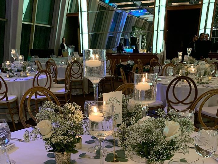 Tmx 82439566 2751425651582240 1878052343702880256 O 51 88509 158062249986424 New Hyde Park, NY wedding florist