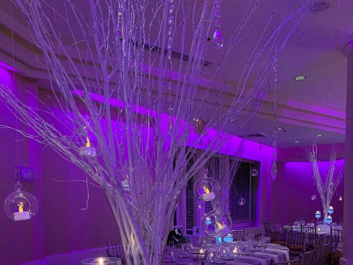 Tmx Ba8145af 86ef 43aa Bfae 96ed1fe9e5b1 51 88509 157861820911504 New Hyde Park, NY wedding florist