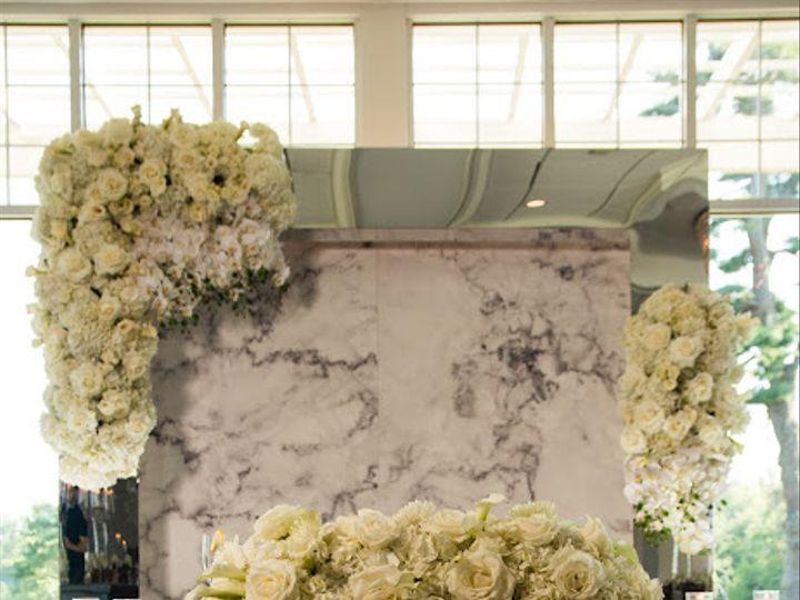 Tmx Bangastudios 1823 51 88509 159451944718457 New Hyde Park, NY wedding florist