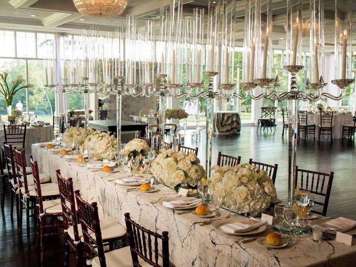 Tmx Bangastudios 1834 51 88509 159451937680973 New Hyde Park, NY wedding florist