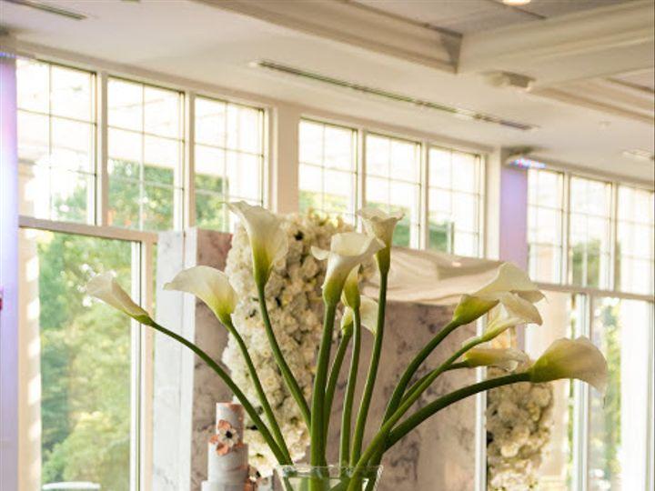 Tmx Bangastudios 1954 51 88509 159451942559212 New Hyde Park, NY wedding florist