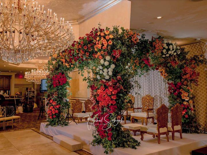 Tmx Capture 6 51 88509 1570738579 New Hyde Park, NY wedding florist