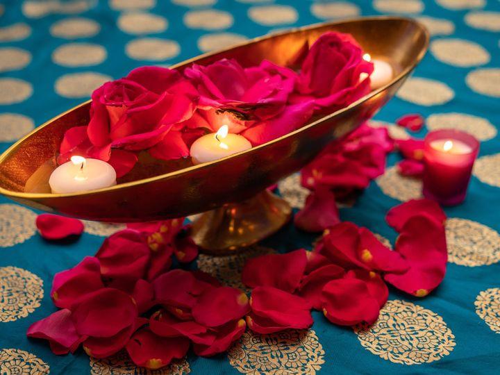 Tmx Centerpieces 51 88509 159743224260453 New Hyde Park, NY wedding florist