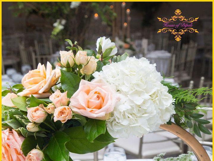 Tmx Dipaiwithlogoandbadgespng 51 88509 157888019229321 New Hyde Park, NY wedding florist