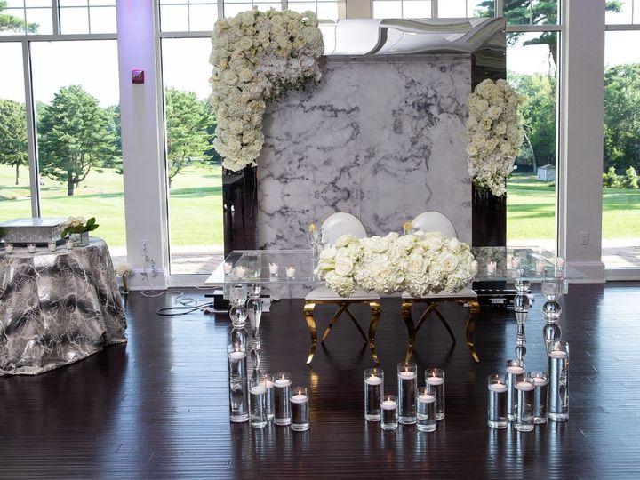 Tmx Dipali 6 7 19 35 51 88509 157575472780456 New Hyde Park, NY wedding florist