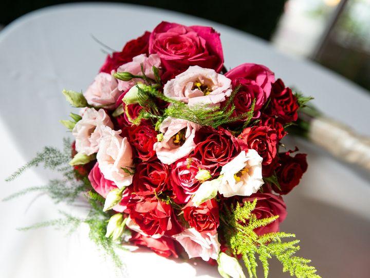 Tmx Dipali 7 6 19 7 51 88509 1570738597 New Hyde Park, NY wedding florist