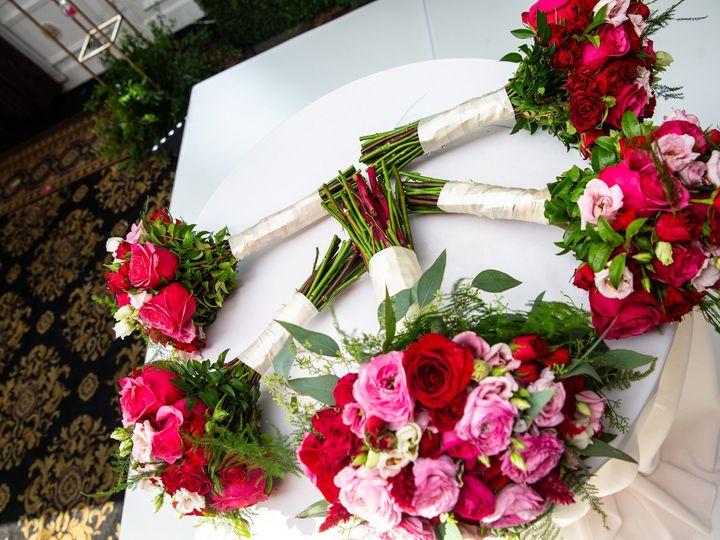 Tmx Dipali 7 6 19 9 51 88509 1569963231 New Hyde Park, NY wedding florist