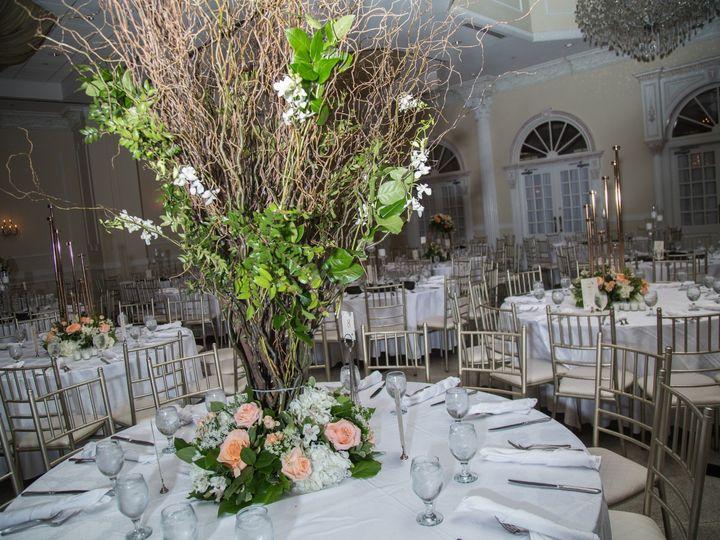 Tmx Dipali By Crios 116 51 88509 1569963230 New Hyde Park, NY wedding florist