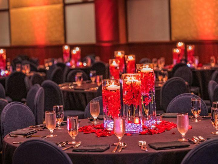 Tmx Dipali Flwrs Frdy 2018 435 51 88509 1573408061 New Hyde Park, NY wedding florist